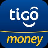 Tigo Money Paraguay