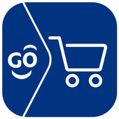 Tigo Shop icon