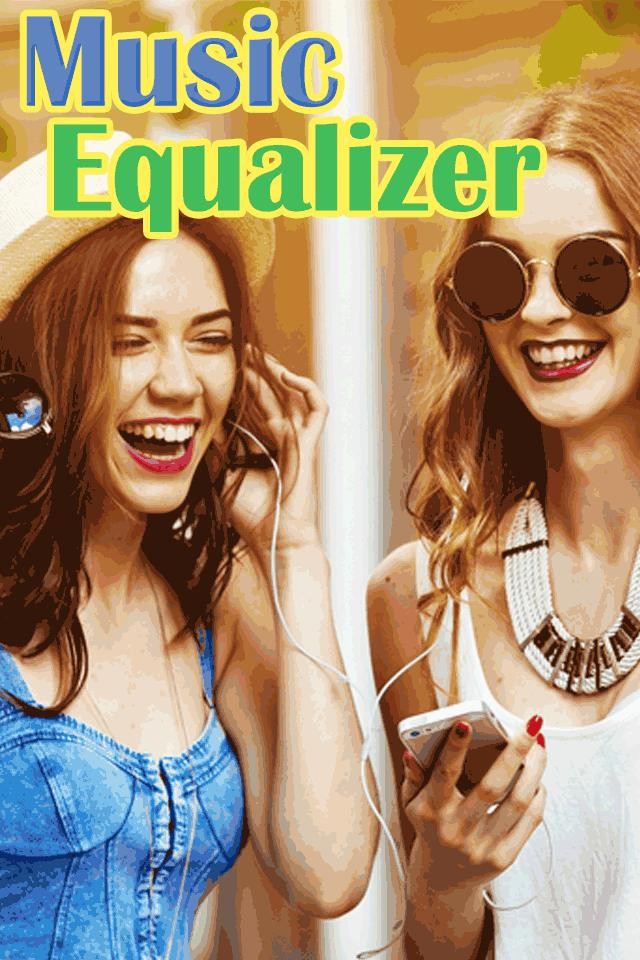 The equalizer audiobook online   ( online books ): free download of ….