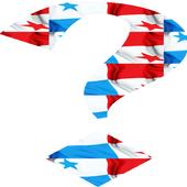 El Quiz Panameño icon