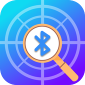 Bluetooth Device Locator Finder v1.6 (Premium)