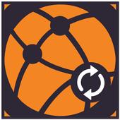 Network & Internet Refresher icon