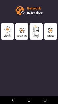 Network & Internet Refresher poster
