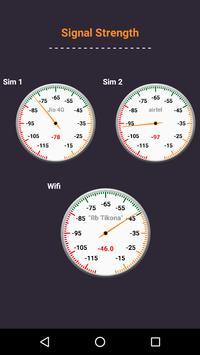 Network & Internet Refresher screenshot 1