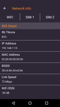 Network & Internet Refresher screenshot 7
