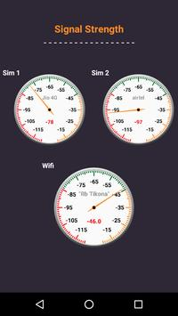 Network & Internet Refresher screenshot 5