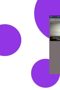 Insta Photo Collage screenshot 1