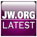 JW.ORG LATEST
