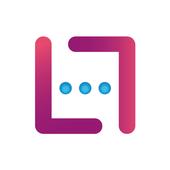 ikon LIVORY – fesselnde Tap-Stories