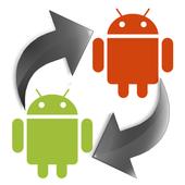 Icon Changer free icon