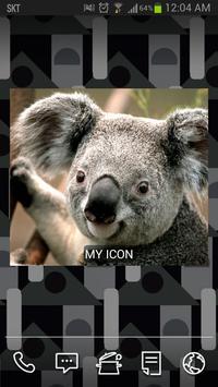 Icon Changer free screenshot 5