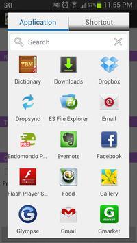 Icon Changer free screenshot 1