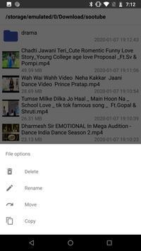 video downloader - mp3 screenshot 5