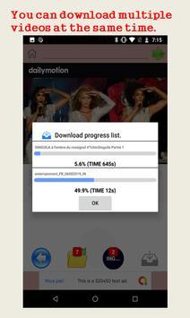 video downloader - mp3 poster
