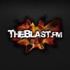 TheBlast.FM 아이콘