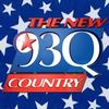 The New 93Q icon