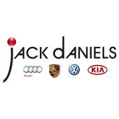 Jack Daniels Motors icon