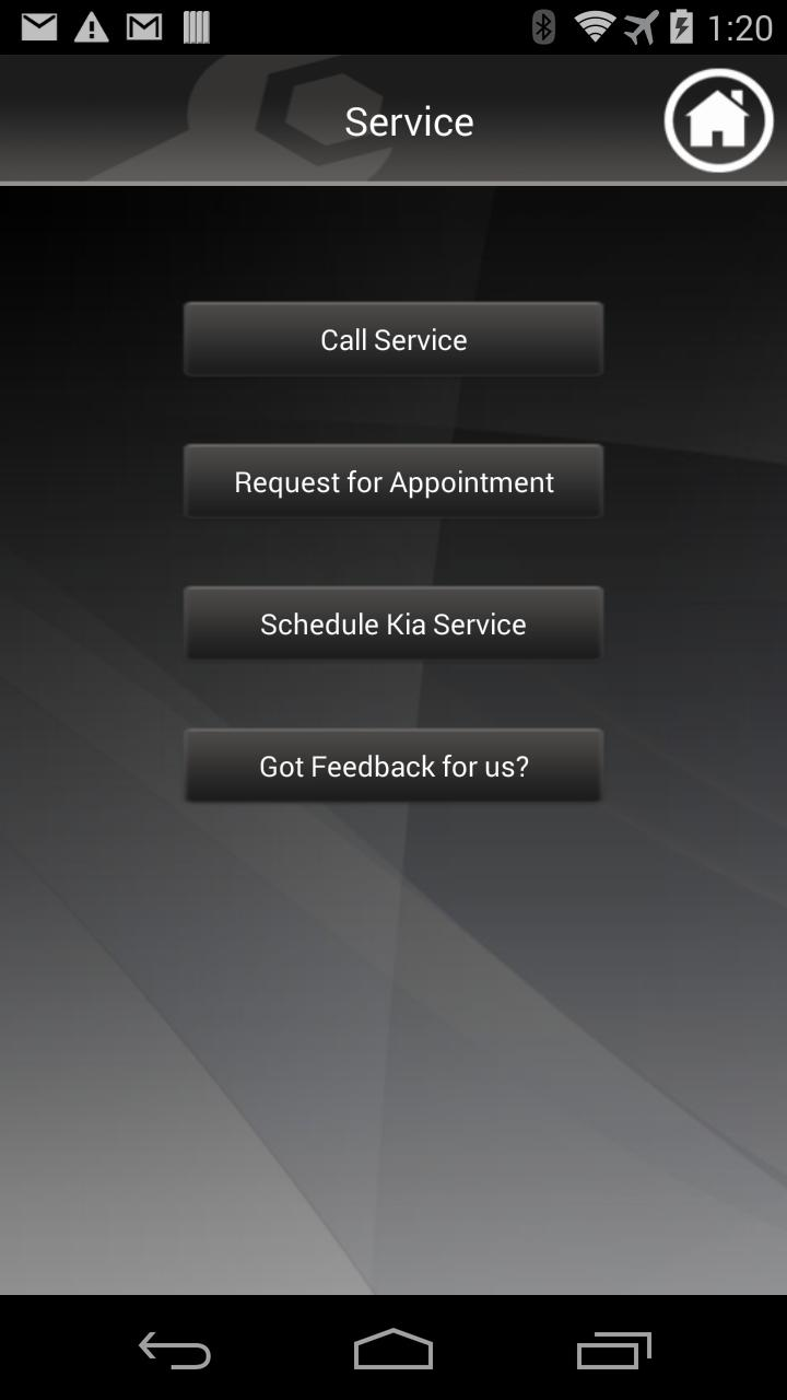Key Auto Group >> Jack Key Auto Group For Android Apk Download