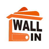 wall in - Pinjaman online langsung cair icon