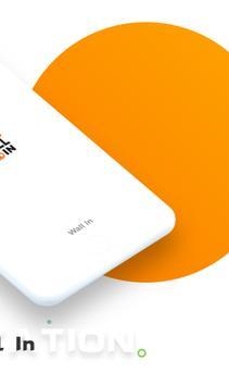 Unduh Wall In Pro Pinjaman Mata Uang Online Apk Untuk Android