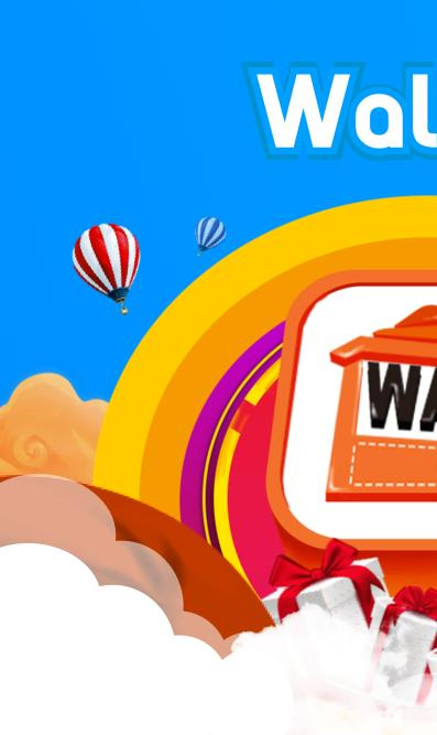 Wall In Plus Pinjaman Uang Tunai Online For Android Apk Download