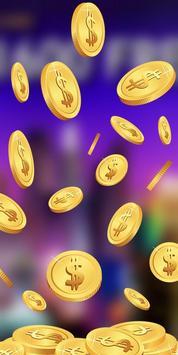 ЈАСKРОT СlTY - All Jackpot Casino City Games screenshot 2