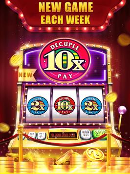 Ultimate x poker harrah's