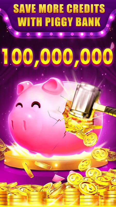 Lucky creek $100 no deposit bonus 2021