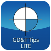 GD and T Tips Lite icon