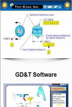 GD and T Tips Lite screenshot 7