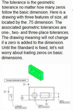 GD and T Tips Lite screenshot 11