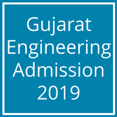 Engineering Admission 2019 icon
