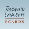 Jacquie Lawson Ecards icon