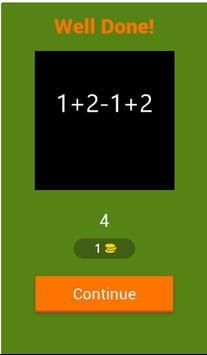 Improve your math ability screenshot 1