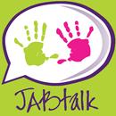 JABtalk APK Android
