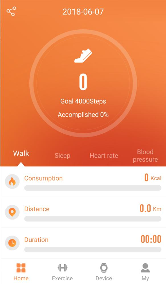 JYouPro for Android - APK Download