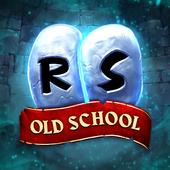 Old School RuneScape-icoon