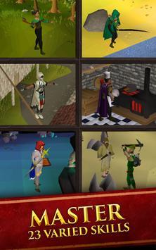 Old School RuneScape screenshot 17
