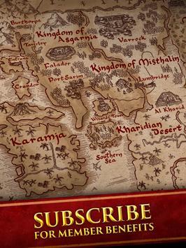 Old School RuneScape screenshot 12