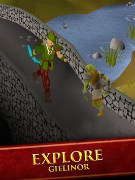 Old School RuneScape screenshot 21