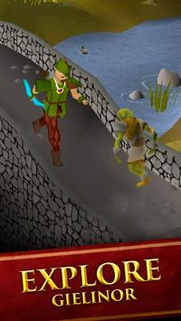 Old School RuneScape screenshot 5