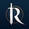 RuneScape - Open World Fantasy MMORPG APK