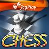 JagPlay Chess icône