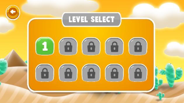 Funboy Run screenshot 2
