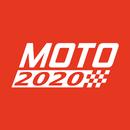 2020 Moto Racing Calendar APK Android
