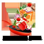 Aneka Menu Nasi Nusantara icon