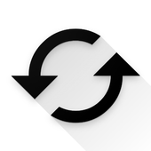 Project Converter icon