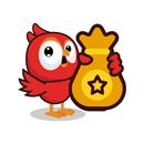 BACA PLUS - Baca Berita & Komunitas Game APK Android