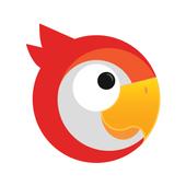 App News & Magazines android Baca - Berita, Video dan Humor free