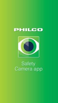 download aplicativos para smart tv philco